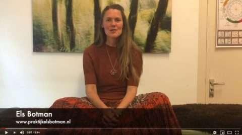 Activeer Zelfheling: 3 manieren om stress om te buigen