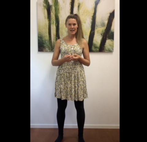 Activeer Zelfheling: Spoelen van de Miltmeridiaan